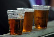 186947-alcohol-kills-15-australians-each-day.jpg