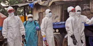Liberia-Ebola1.jpg