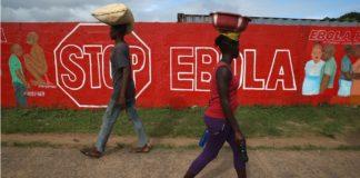 Liberia-Ebola.jpg