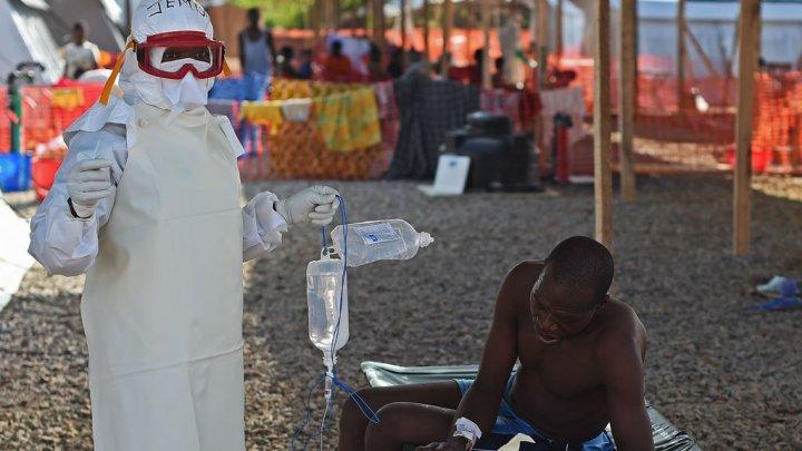 ebola 12.12 2